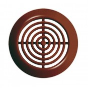 Ø45mm Brown