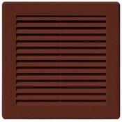 TRU2BR - 150x150mm Brown